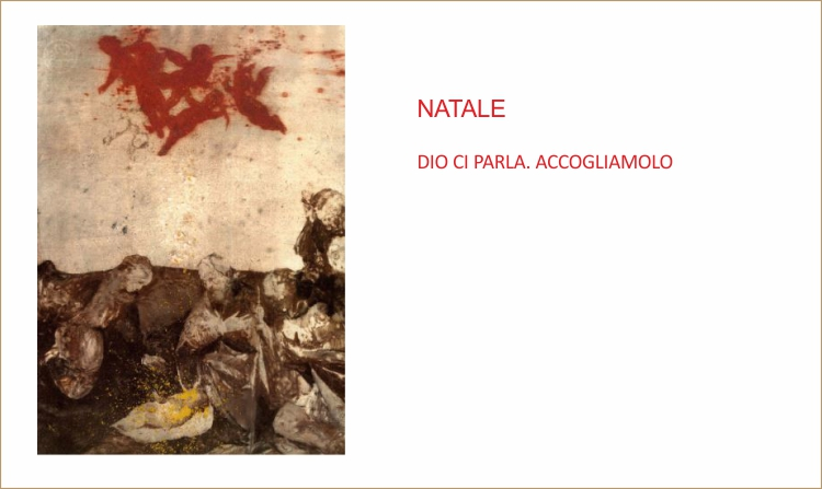 NATALE 2019 front